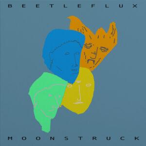 Beetleflux Moonstruck