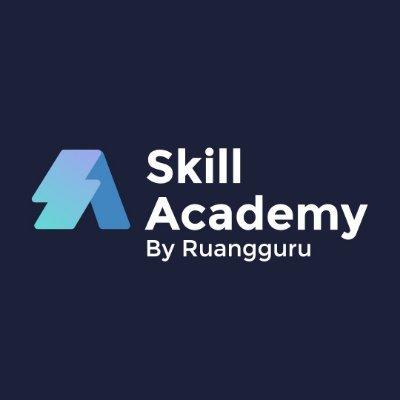 Skill Academy Blog Berani Maju