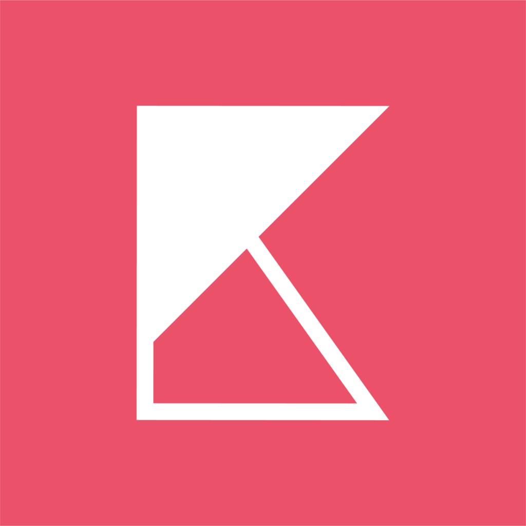 logo karya karsa